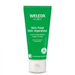 Weleda Skin Food Repairing care 30ML