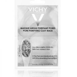 Vichy Idealia BB 40ml creme claro