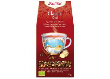 benefici del tè chai per la perdita di peso