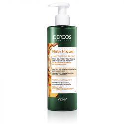 Vichy anti transpirantes Bola de desodorante anti-rebrote 50ml