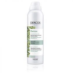 Dercos Nutrients Shampoing Sec Detox 150 ml