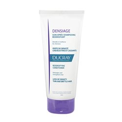 DENSIAGE soin après shampooing redensifiant 200 ml