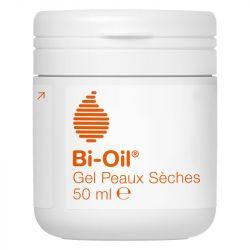 BI-OIL Gelée Peau sèche et sensible