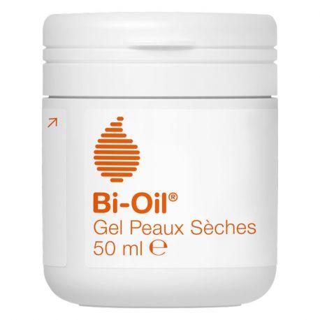 BI-OIL Frozen Trockene und empfindliche Haut