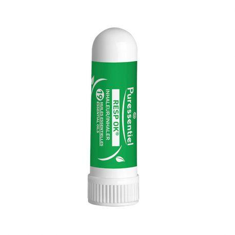 INHALER Puressentiel ADEMHALING Aromatherapie