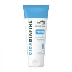 Cicabiafine Crème Pieds Secs Anti-Fendillements 100 ml