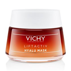 VICHY LiftActiv Hyallu-Filler Masque 50ml
