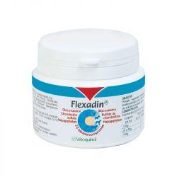 Flexadin CAJA DE 30 COMPRIMIDOS