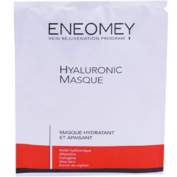 ENEOMEY SKIN RENU BROWN FÓRMULA 175ML *