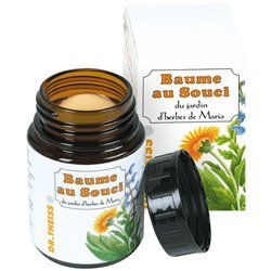 Dr Theiss Baume au Souci 100 ml