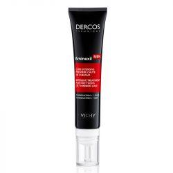 Dercos Aminexil Homme Cure Chute de Cheveux 36 ml