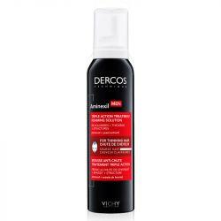 Dercos Aminexil Mousse 150 ml