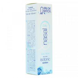 Quinton Daily Water Isotonic Neusspray 150ml
