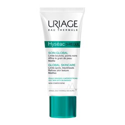 Uriage Hyseac 3-regul soin visage anti-imperfections 40 ml