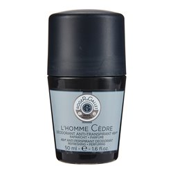 Roger & Gallet L'Homme Sport Deodorant Roll-on 50ml