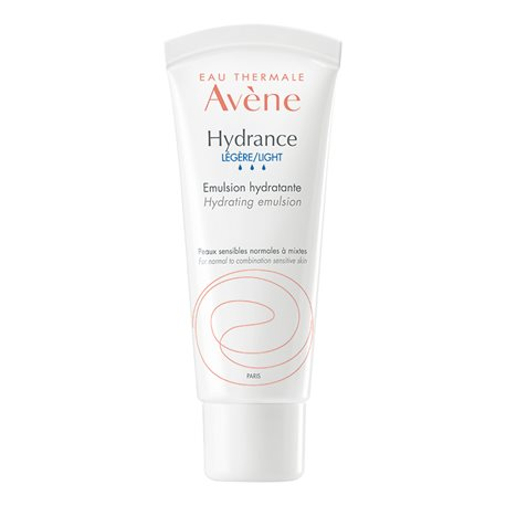 Optimale Licht Creme 40ml Avene
