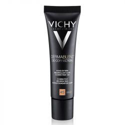 Vichy Dermablend 30ml 3D 15,25,35,45,55