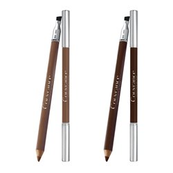 AVENE COVERAGE Concealer Bleistift BROWN EYEBROWS