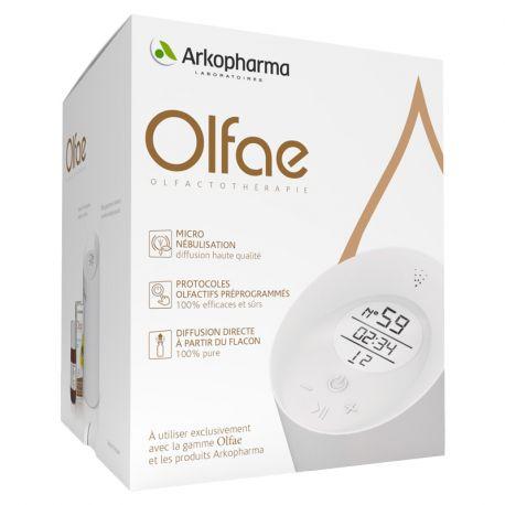 Arko Olfae Micronébulisateur