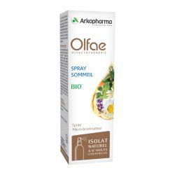 Arko Olfae Spray Sommeil bio 30 ml