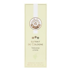 Roger & Gallet Extract of Cologne Verbena Utopia