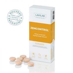 Solution ZenControl Stress compulsif NMC'LAB