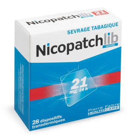 Nicotina e incontinenza urinaria