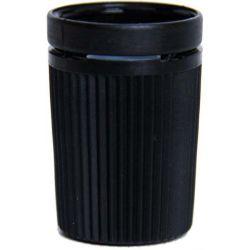 Verstelbare Roll-on dop etherische olie fles PP18