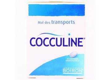 Homöopathische Pillen zum Abnehmen Kontraindikationen