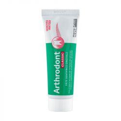 Arthrodont GINGIVAL 1% Enoxolone PASTE 80G