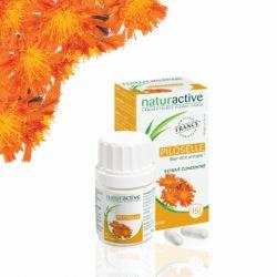 NATURACTIVE Piloselle 30 gélules