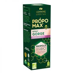 Granade Spray Própolis Bio Wellbeing 30ml