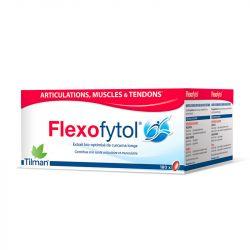 Flexofytol capsules confort articulaire 180 capsules