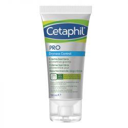 CETAPHIL PRO Dryness Crème protectrice jour 50ml