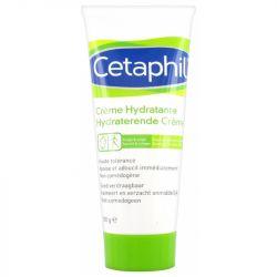 CETAPHIL Crème hydratante peaux abîmées, sensibles