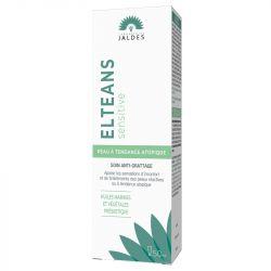 ELTEANS Sensitive Crème peaux atopique 50 ml