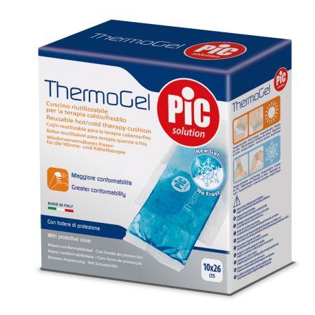 HOT COLD Komfortpolster Thermogel 10X26CM