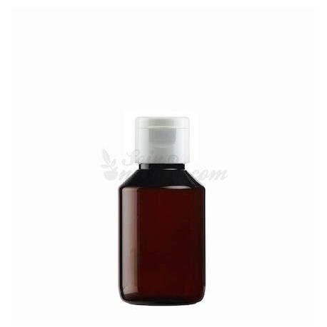 Solution Hydroalcoolique reconditionnée en flacon en pharmacie