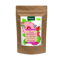 Kneipp Treat Yourself Infusion Réconfort 30g