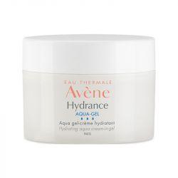 Avène Hydrance Aqua Gel Crème Hydratante Édition Limitée 100 ml