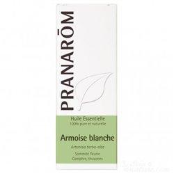 Huile essentielle d'Armoise blanche Pranarom
