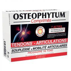 3Chênes OSTEOPHYTUM 60 comprimés
