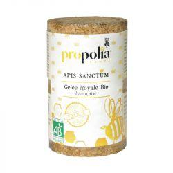 APIS SANCTUM French Royal Jelly fresh 10g jar