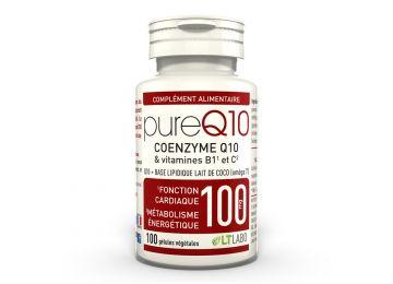 coenzima q10 slimming)