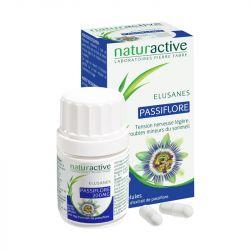 ELUSANES Passiflora 30 o 60 capsule