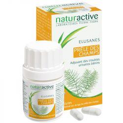 ELUSANES Horsetail 30 capsules