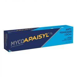 MYCOAPAISYL 1% TUBO 30G CREMA