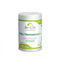 Be-Life BIOLIFE PRELE - HEERMOES BIO 60 capsules