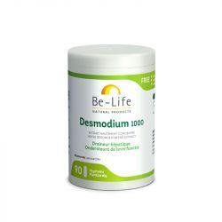 BIOLIFE Desmodium Vegan BIO 90 capsule