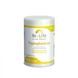 BIOLIFE TRYPTOPHANE 90/180 capsules